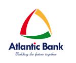 atlanticbank_im