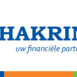 hakrinbank_img